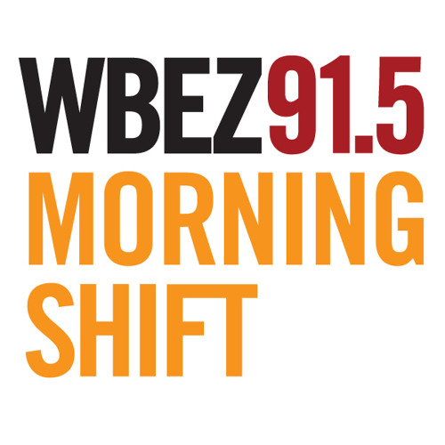 The Dueling Critics on the Morning Shift | Halloween theater in Chicago