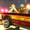 Warren G ft B Real & Side Effect - Get U Down (Kent Alexander moombahton edit)