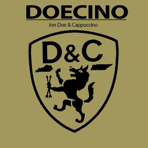 DOECINO