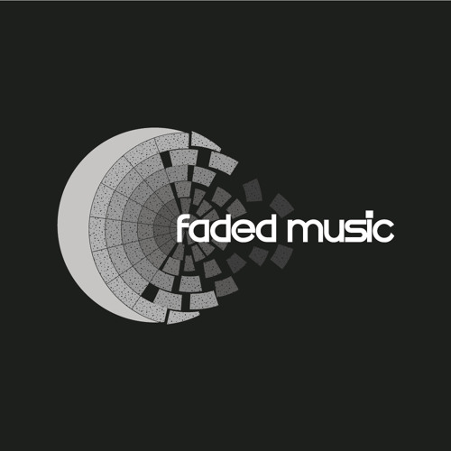 Fade - Face Off (Faded Music 001) (OUT NOW!)