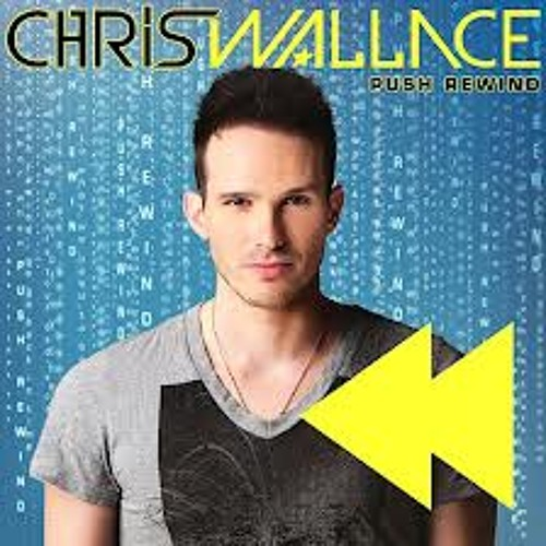 Chris Wallace-Do It All Again