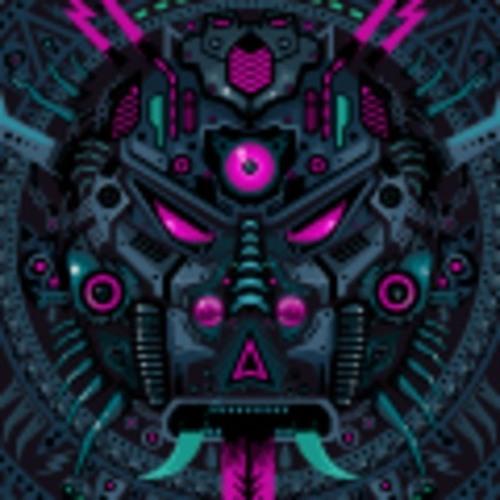 QORE 3.0 Anthem (OST)   Meander - Endless Blackness