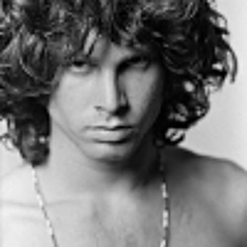 Jim Morrison on being a sex symbol