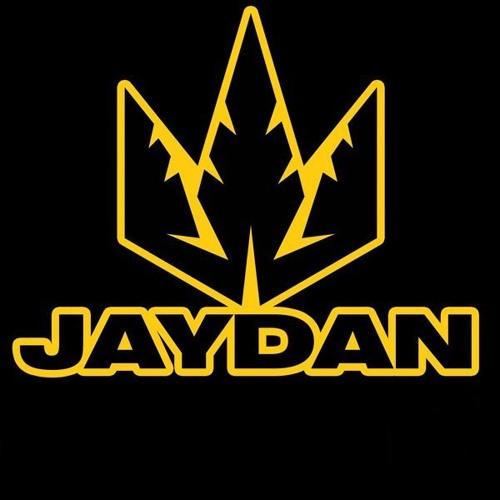 JAYDAN - SUPERHERO