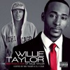 Willie Taylor-Breakfast In Bed Interlude Feat Niyana