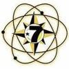G7 4 REAL Produced / Lyrics By G7 Aka Get Money Faheem