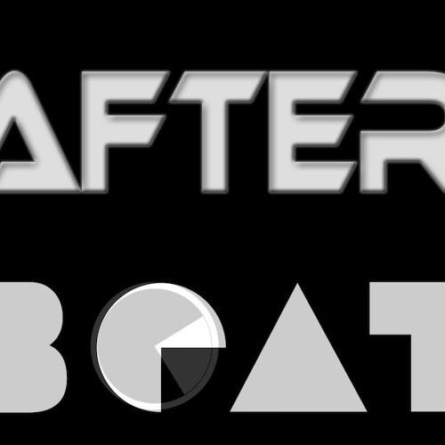 After Beat (preview)