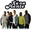 Tá Na Mente - Quem Muito Quer Nada Tem (Áudio DVD 2012) mp3