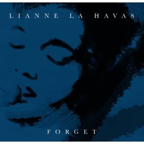 Lianne La Havas - Forget (Melé Remix)