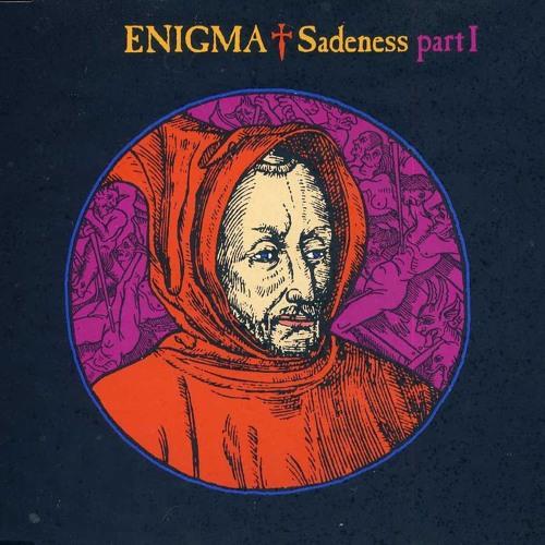 Enigma - Sadness (Kompleks more balls Edit)