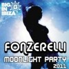 Fonzerelli - Moonlight Party - Gleave Remix - Soundcloud Clip