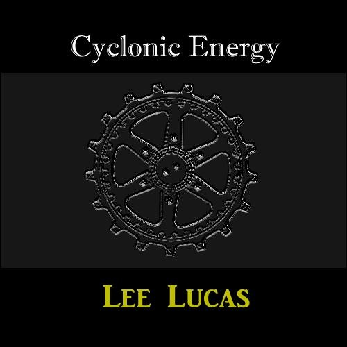 Lee Lucas - Cyclonic Energy