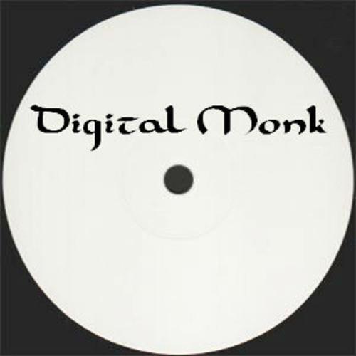 Digital Monk - Tiahuanaco [clip]