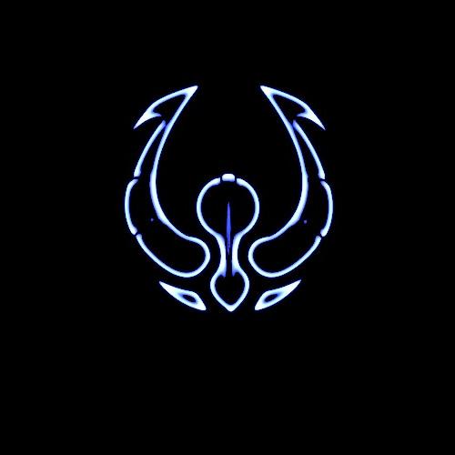 Paul Schulleri & Eiblonski - Tusnelda (Worakls Remix)