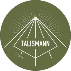 TALISMANN - TIRAN