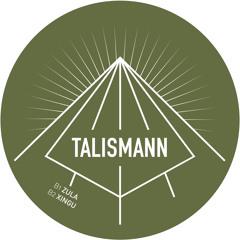 TALISMANN - XINGU