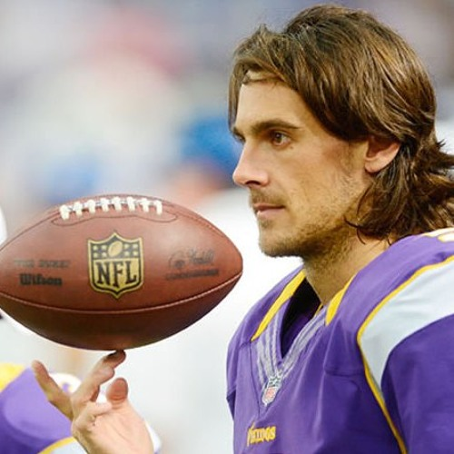 Chris Kluwe Ad Against Marriage Inequality Amendment