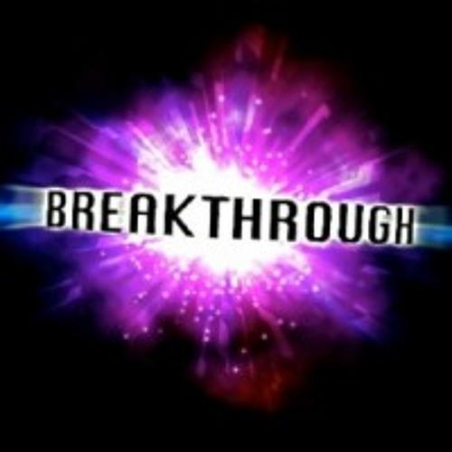 Fragment Q - Breakthrough 101