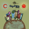 I Will Come by Alpha Rev // City Farm: Roots (2011)