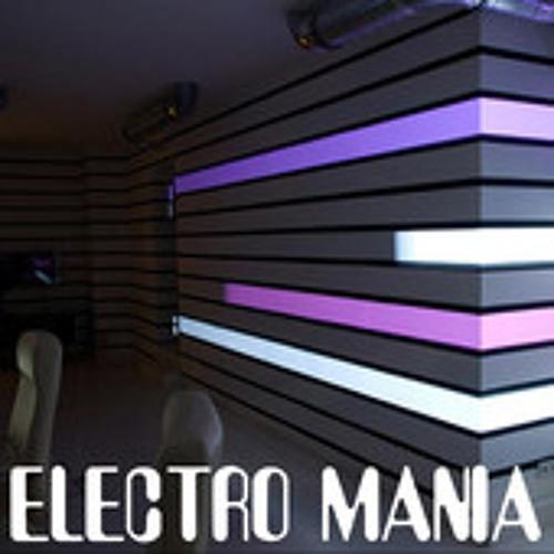 ElectroMania (King Nimrod Mini Mix)