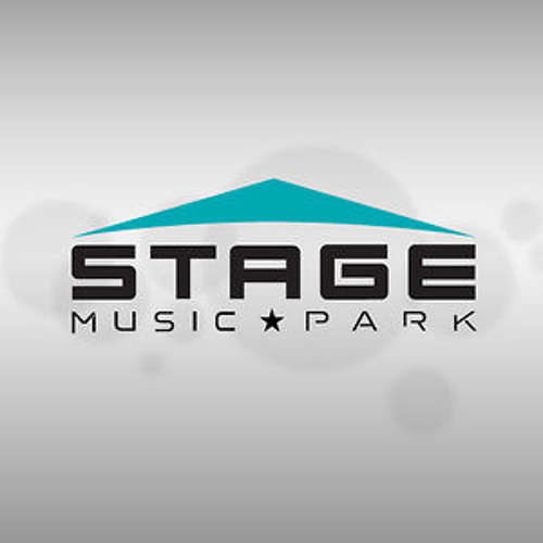 STAGE MUSIC PARK FLORIPA - PLANET HEMP 03-11