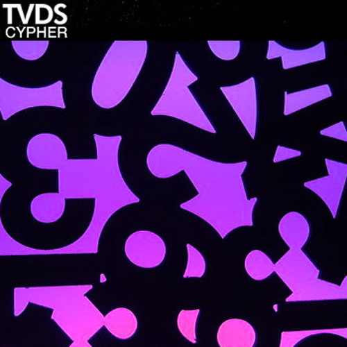 TVDS - Cypher (4C4F5645594F55)