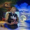 UNDAKAVA BOIZ  Sweet Island Lady Official Video