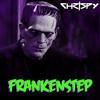 Chrispy - Frankenstep (FREE HALLOWEEN DOWNLOAD)