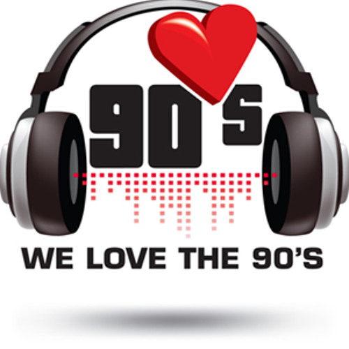 We Love The 90's (Remixed)