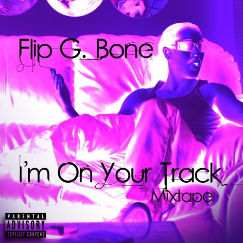 All of the Lights Remix Lil Wayne, Big Sean, Drake, Flip Bone