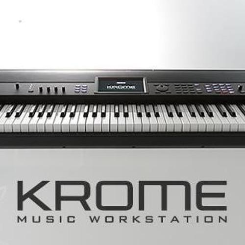 A046 E.Piano Mark I Line