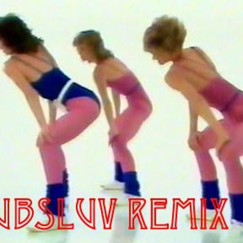 MALCOLM MCLAREN (PUNK/ELECTRO PIONEER)- DOUBLE DUTCH (DUBSLUV OL SKOOL NY ELECTRO REMIX) WAV DL