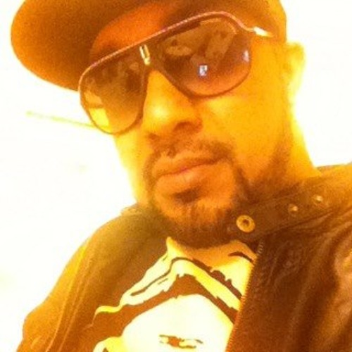 DJ ALEX GOMEZ 11MIN HIGH ENERGY MASHUP
