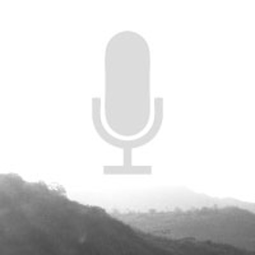 Podcast Nancarrow