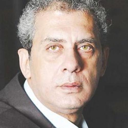 Ragih Dawood - Ragol Fe Zaman El Awlama