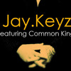 Jay.Keyz - This Songs About You (ft. Common Kings)