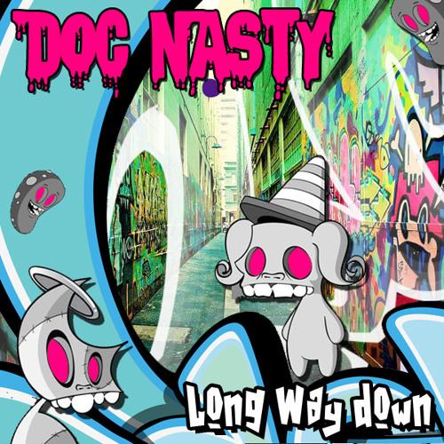 Doc Nasty - Barricade