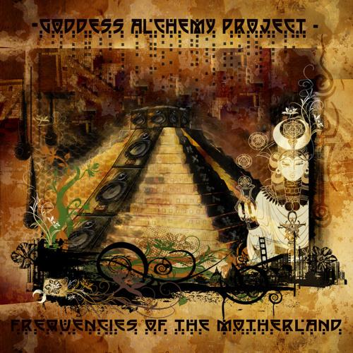 03 Groundbreak Kin MP3