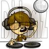 (108 LUIS MIGUEL) - SERA QUE NO ME AMAS (DJ JAMZ JI.MIX)