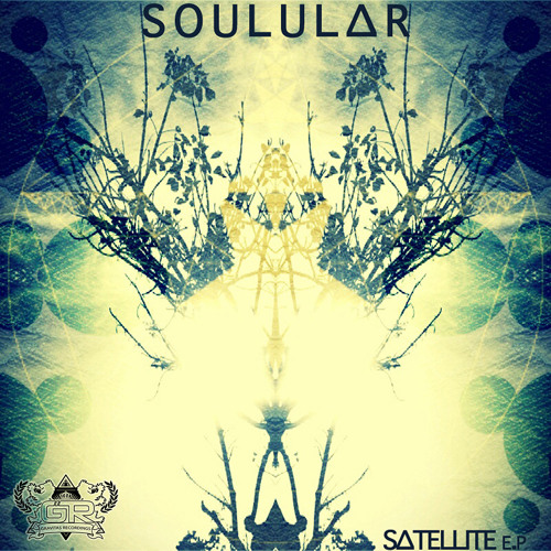 Soulular - Satellite