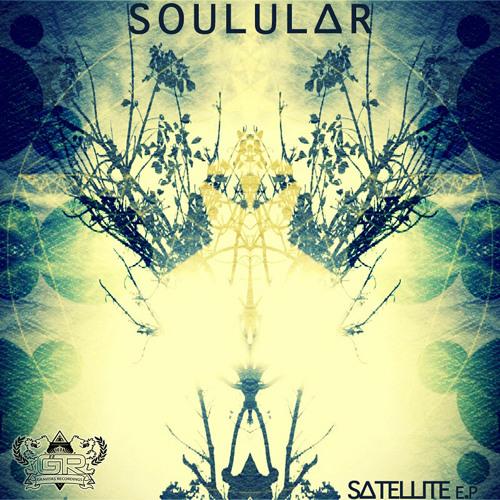 Soulular - The Rhythm