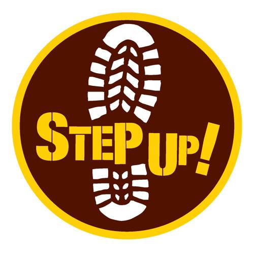 """The Step Up"" Mr Fresh ft Alias"
