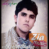 Zindagi New Song Of Shafiq Mureed ( Zia Music )