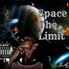 Space is the limit-jah