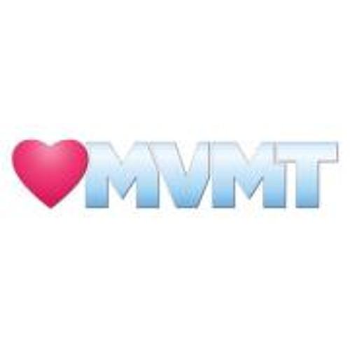 erniePM Live@Love Movement Dallas 10-14-2012