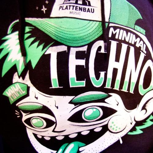 Techno Allstars