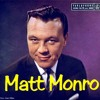 Matt Monroe - From Russia With love