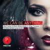 Alex Preston & Attack Attack Attack Feat. Ethan Thompson - We Can Be Anything (Reece Low Remix)