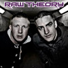 Raw Theory - Knowledge Magazine Mix (October 2012)