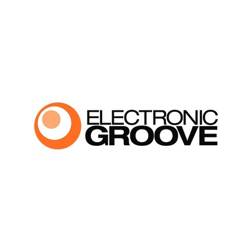 @ www.electronicgroove.com OCT2012